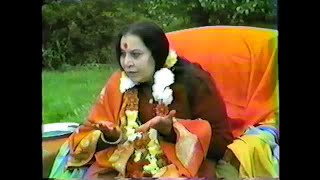 Puja and Havan for new yogis thumbnail