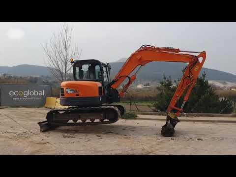 2012-doosan-dx80r-392827-cover-image