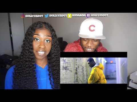HE THE NEW 2PAC!  Teejayx6 - Ambitions As A Swiper (Official Music Video) REACTION!