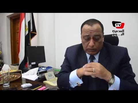 عبد الحميد همام: «على المرشحين التقدم بتقارير طبية حديثة»