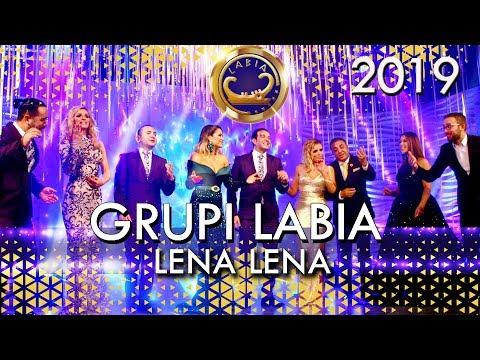 Grupi LABIA - Lena Lena Potpuri