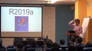 Seminario Matlab / Simulink