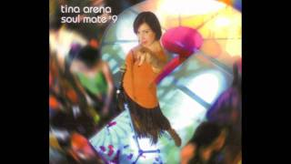 Tina Arena - Soul Mate #9 (Nathan G Volume Club Mix) Audio 2001