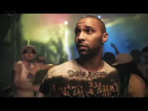 Joe Budden - Touch And Go [Music Video] [HQ]