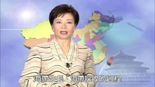 【大陸尋奇#914】知性之旅(四) / 南方第一大河─珠江(十五)