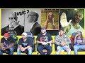 Logic - Homicide ft. Eminem VIDEO REACTION/REVIEW 😂😂