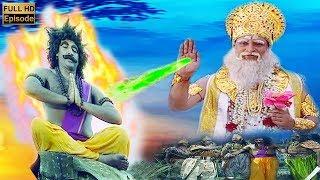 Episode 80 | Om Namah Shivay