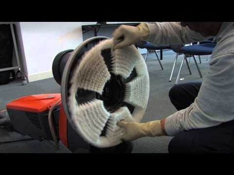 Impresa di pulizia uffici a Milano  servizi complementari