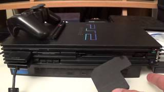 Présentation Swap Magic 3 - Jeux Import PS2