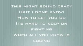 Artist Vs Poet - Assurance, Closure Lyrics Lyrics HD