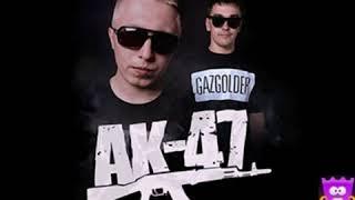 АК 47 Новый