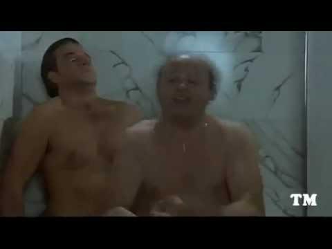 Scambisti del sesso a casa