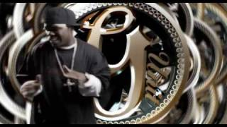 50 Cent - This Is 50 (High Quality)