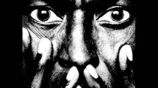 Miles Davis - Time after time (Live)
