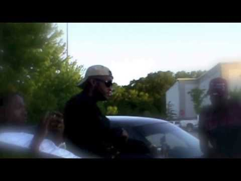 WEED ROLLER  - Flashy Wonda (French Montana- Shot Caller) OFFICIAL VIDEO