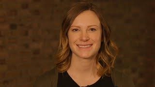 Watch Megan Karschnik's Video on YouTube