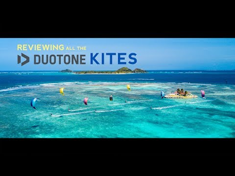 Check Out This Awesome Panoramic Kite >> Google News Kitesurfing Latest