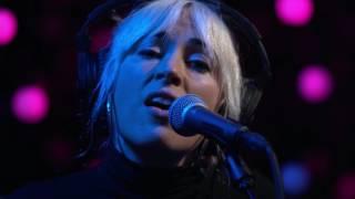 Reva Devito - Masquerade (Live on KEXP)
