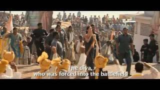 Raajneeti - Official Theatrical Trailer