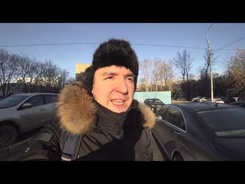 Как заработать на жизнь, сохранив свободный график! | Евгений Гришечкин