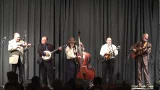 The Bluegrass Experience - My Cabin In Caroline