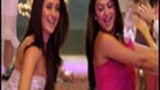 Om Manglam (Official Remix) | Kambakkht Ishq | Kareena