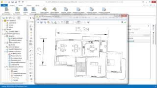 Impianti videos for Software progettazione impianti irrigazione gratis