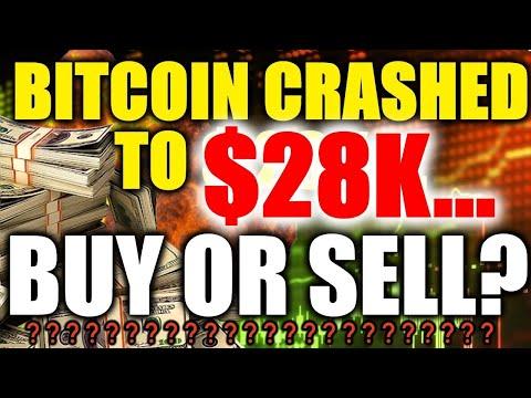 Bitcoin trade jae