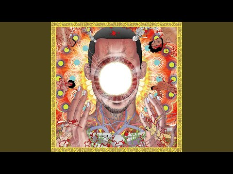 Siren Song (Song) by Flying Lotus and Angel Deradoorian