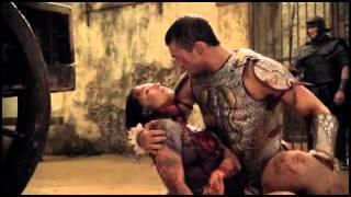 Spartak (клип)