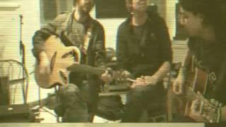 Fools Garden Closer - SKAMP TV