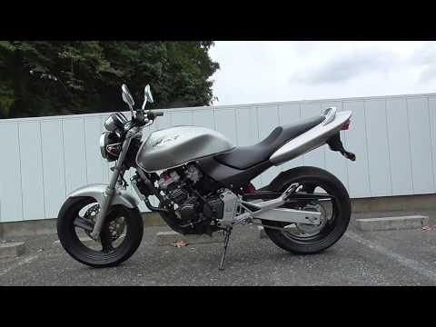ホーネット250/ホンダ 250cc 埼玉県 リバースオートさいたま