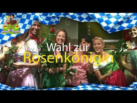 Wiesenfest Donaustadt 2018 - Schauts vorbei! (Kurzer Eventclip)