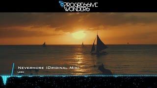 Lesh - Nevermore (Original Mix) [Music Video] [Progressive House Worldwide]