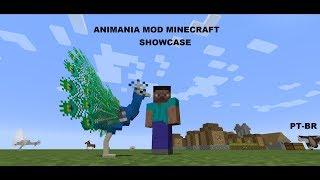 animania mod - 免费在线视频最佳电影电视节目- CNClips Net