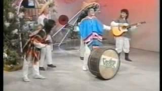 Mexico Medley