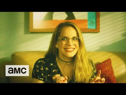 Halt and Catch Fire 4.04 (Clip)