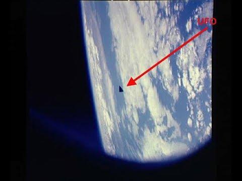 Бельгийский треугольник нло | ТВ документальные фильмы