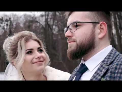 Ольга Гладких, відео 18
