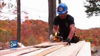 image thumbnail youtube