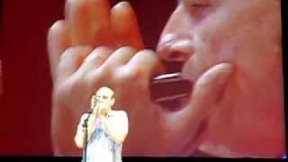 James Taylor - Road Runner 2009 Live @ M.E.N Manchester UK