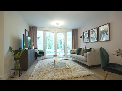 New Homes in Walton-on-Thames