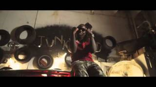 Dj Khaled Feat. Ace Hood - Dont Get Me Started ( Official Video )