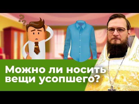 https://www.youtube.com/watch?v=3qRFHLr6mE0