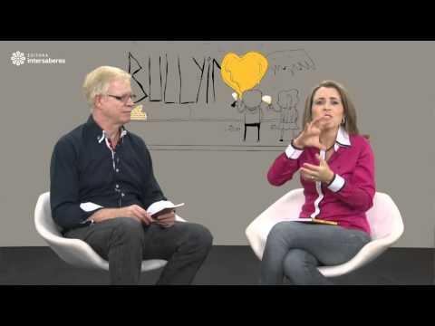 Como Agir Nos Casos De Bullying