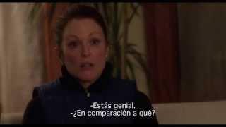 SIEMPRE ALICE CLIP2 subtitulado en español