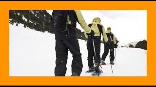 preview picture of video 'Hotel Himalaia Soldeu 4* (Soldeu) Andorra'
