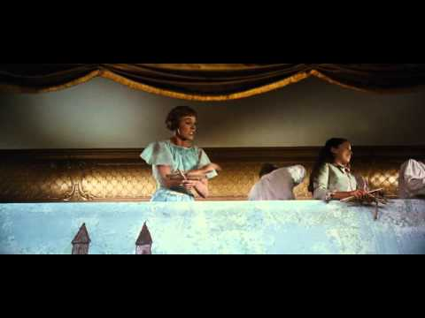 The Sound of Music-The Lonely Goatherd