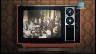 1983 1989 Presidentes Argentinos Raul Alfonsin