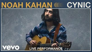 Noah Kahan - Cynic